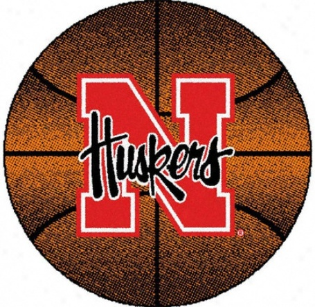 Nebraska-cornhuskers-basketball-rug_medium
