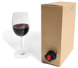 Boxed_wine_medium