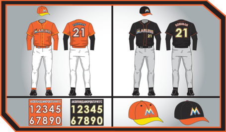 New-marlins-jersey4_medium
