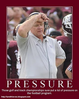Aggie_pressure_motivation_medium