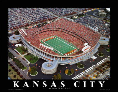 Brad-geller-kansas-city-chiefs-arrowhead-stadium_medium