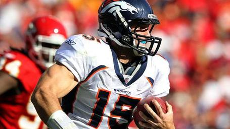 Dm_111113nfl_broncos_chiefs_medium