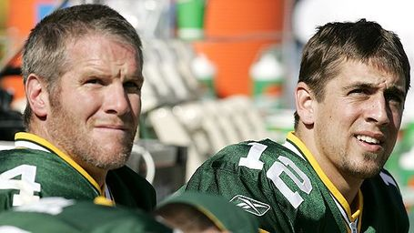 Aaron_rodgers_and_brett_farve_medium