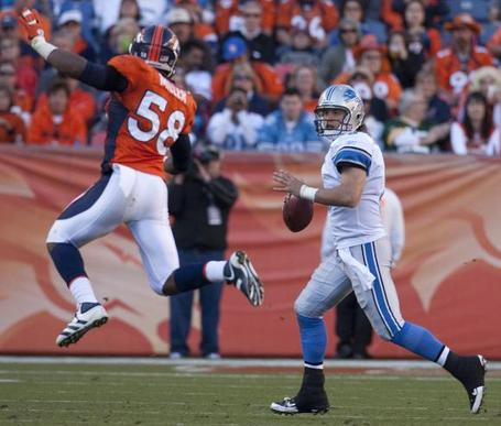 Denver-broncos-host-the-detroit-lions-in-denver_8_medium