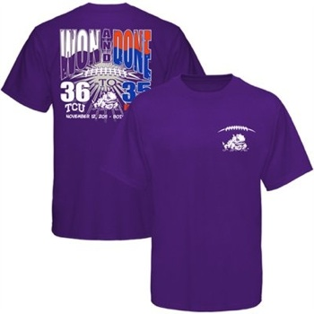 Tcu_commemorates_boise_state_victory_with_a_smacktalk_tshirt_medium