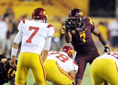 Matt_barkley_vontaze_burfict_usc_v_arizona_b5baow2krdql_medium