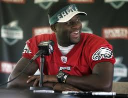 Vince-young_medium
