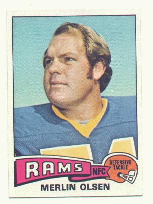 Merlin-olsen-card_medium
