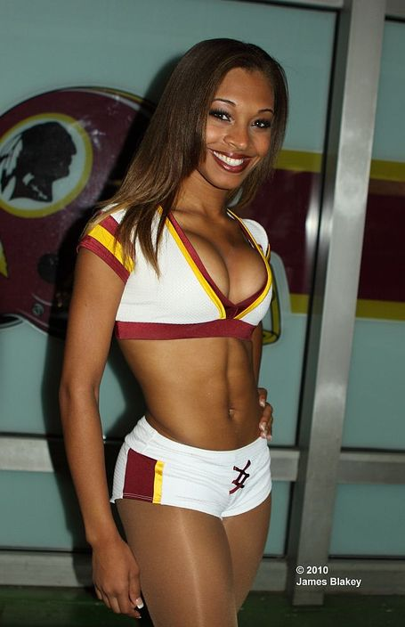 Redskins-0058_medium