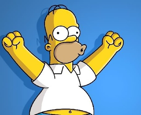Woohoohomer_medium