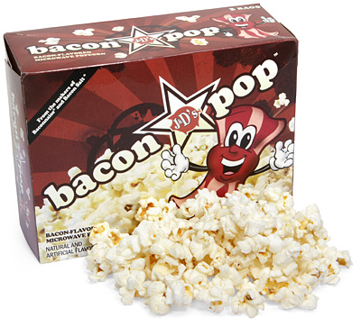 Cf26_bacon_popcorn_medium