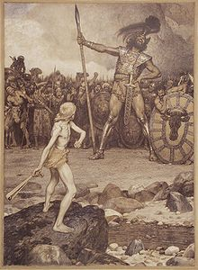 220px-osmar_schindler_david_und_goliath_medium