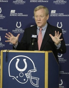 Bill-polian_indianapolis-colts_april-2010_medium