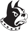 Wofford_20terrier_medium