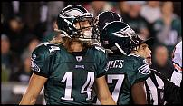 29354d1321556096t-eagles-wr-riley-cooper-start-if-wr-riley-cooper_medium