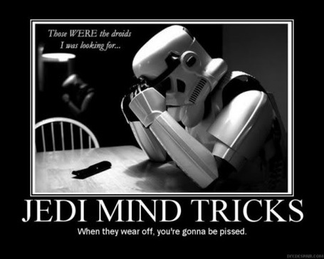 Jedimindtricks-480x384_medium