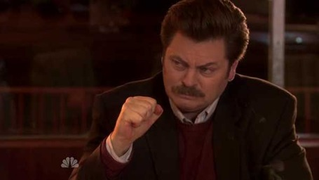 Ron-swanson-clenches-fist_medium