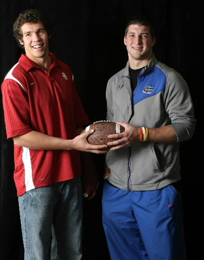Tim-tebow-and-sam-bradford_medium