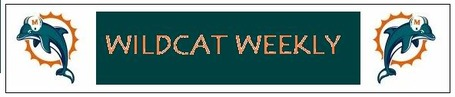Wildcatweekly_medium