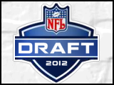 Th_thnfldraft_2012_medium