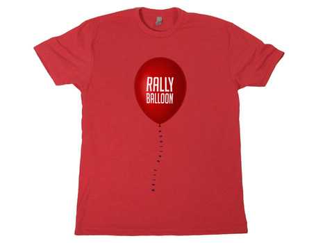 Rally-balloon-red-tshirt_medium
