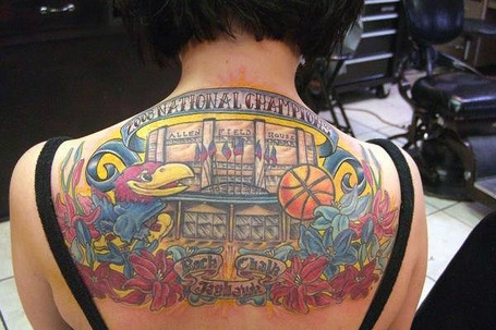 -fan-with-a-sweet-freakin-allen-fieldhouse-tattoo-rock-chalk-jayhawk-b-o-tattoodonkey