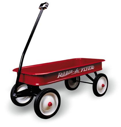 Productimage-picture-radio-flyer-classic-red-wagon-250_jpg_800x800_q85_medium