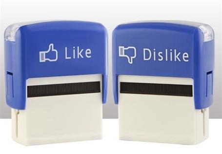 Like-dislike-stamps_medium