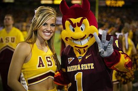 Arizona_state_sun_devils-25087_medium