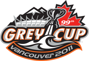 Nfl_pick_2011_cfl_grey_cup_odds_medium