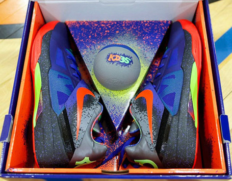 Nike-zoom-kd-iv-nerf-edition-01_medium