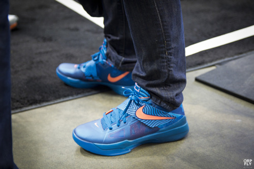 Nike-zoom-kd-iv-year-of-the-dragon-another-look-1_medium