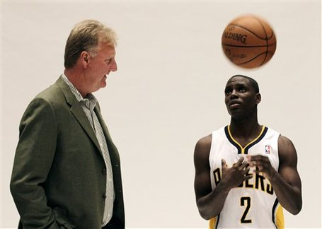 Larry-bird-darren-collison-indiana-pacers_medium