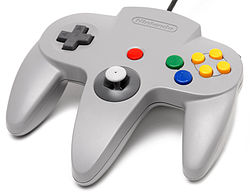 250px-n64-controller-gray_medium