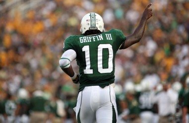 Robert-griffin-iii_medium