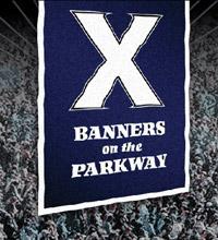 Banners-xl_medium