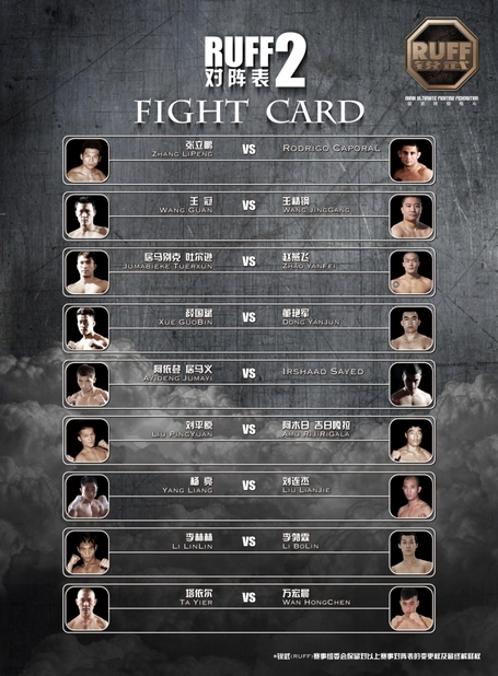 Fight_card_2_medium
