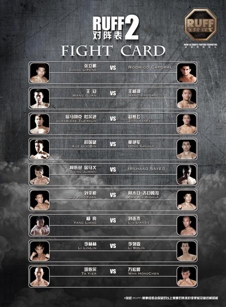 Fight_card_2_medium