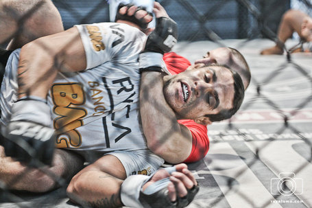 Vitor-belfort-gsp-17_medium