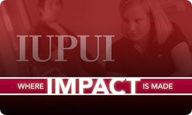Iupui_impact_medium