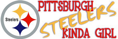 Steelers_girl_medium