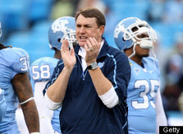 S-north-carolina-football-investigation-large_medium