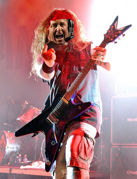 Dimebag-gundy5_medium