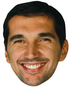 Peja-head-cutout_medium