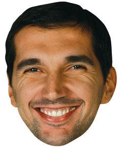 Peja-head-cutout_medium