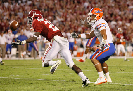 Dre_kirkpatrick_florida_v_alabama_tzxfg3upxcgl_medium