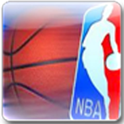 Best-nba-news-android-apps_medium