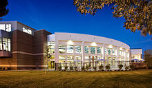 220px-isu_student_recreation_center_medium