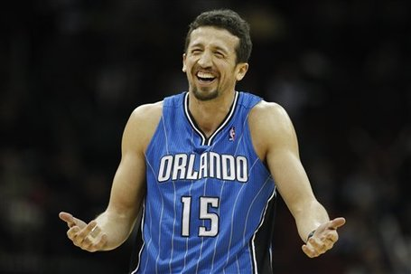 Hedo_turkoglu_medium