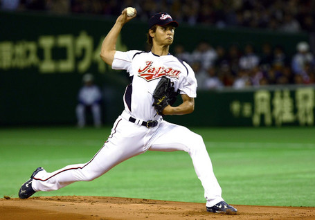 Yu-darvish-1_medium